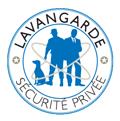 LAVANGARDE SÉCURITÉ PRIVÉE